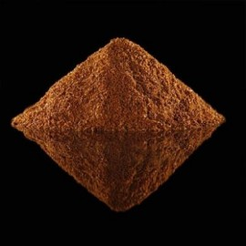 2.2 Pounds Ghost Powder Bhut Jolokia