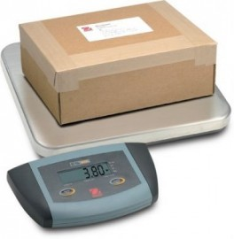 Ohaus 50kg Bench Scale